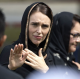 Petition christchurch jacinda